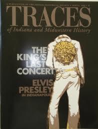Paralelismos entre Elvis Michael Elvis+the+final+curtain