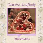 http://szuflada-szuflada.blogspot.com/2014/12/otworz-szuflade-w-grudniu-oszronione.html