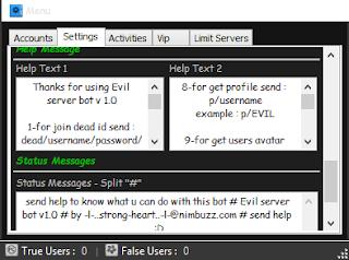 evil server bot v1.0 2015-08-20_13-58-09