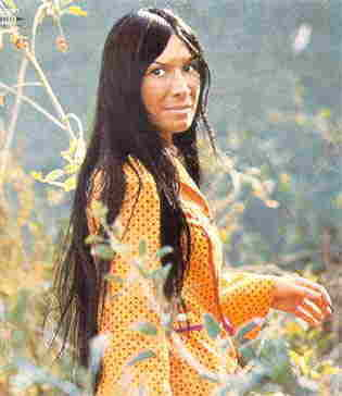 sainte marie single women The juno awards on cbc  single of the year  nominee: buffy sainte-marie contemporary roots album of the year view all nominees nominee:.
