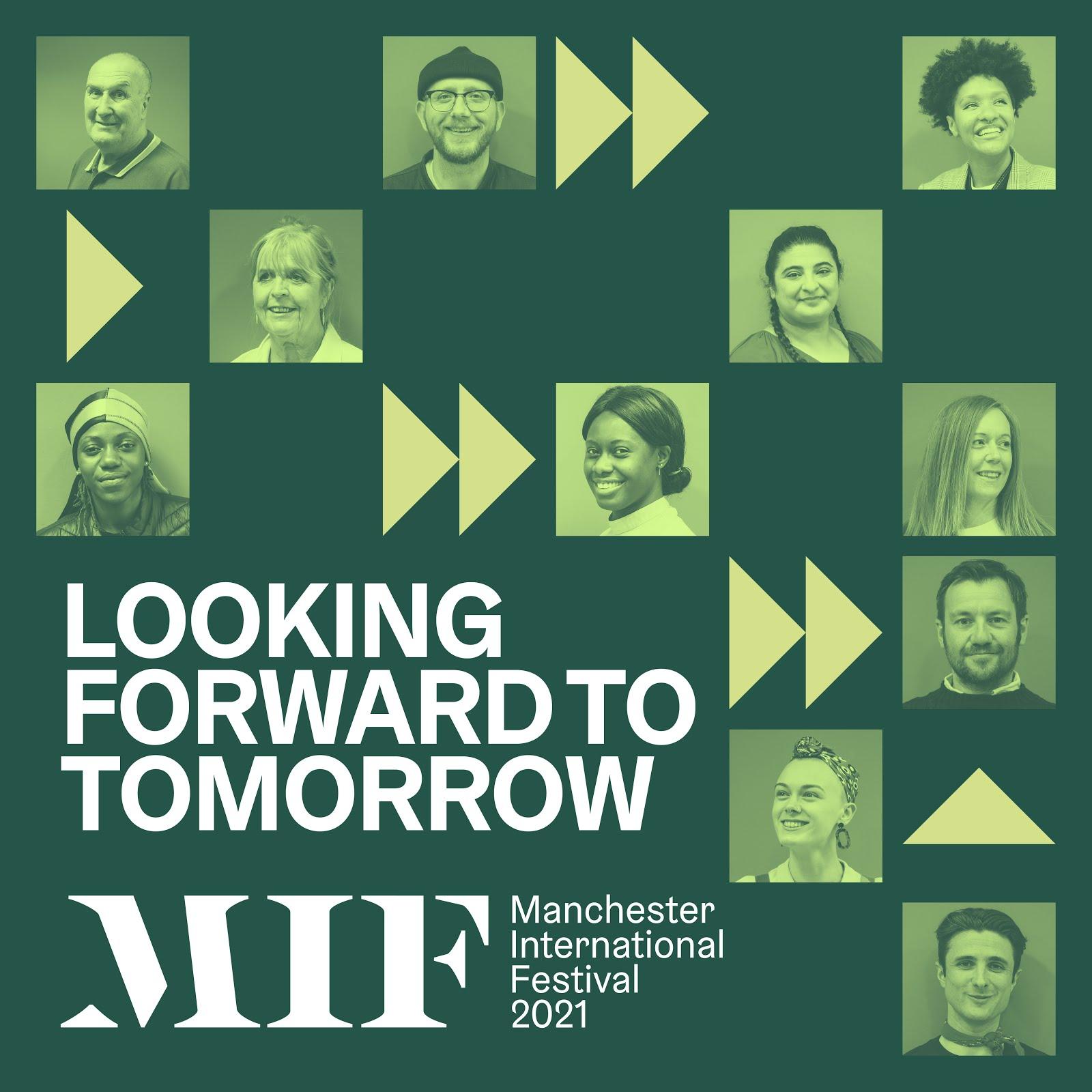 Aurelia Roundtable: MIF21