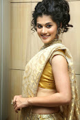 Taapsee Pannu Photos Tapsee latest stills-thumbnail-11