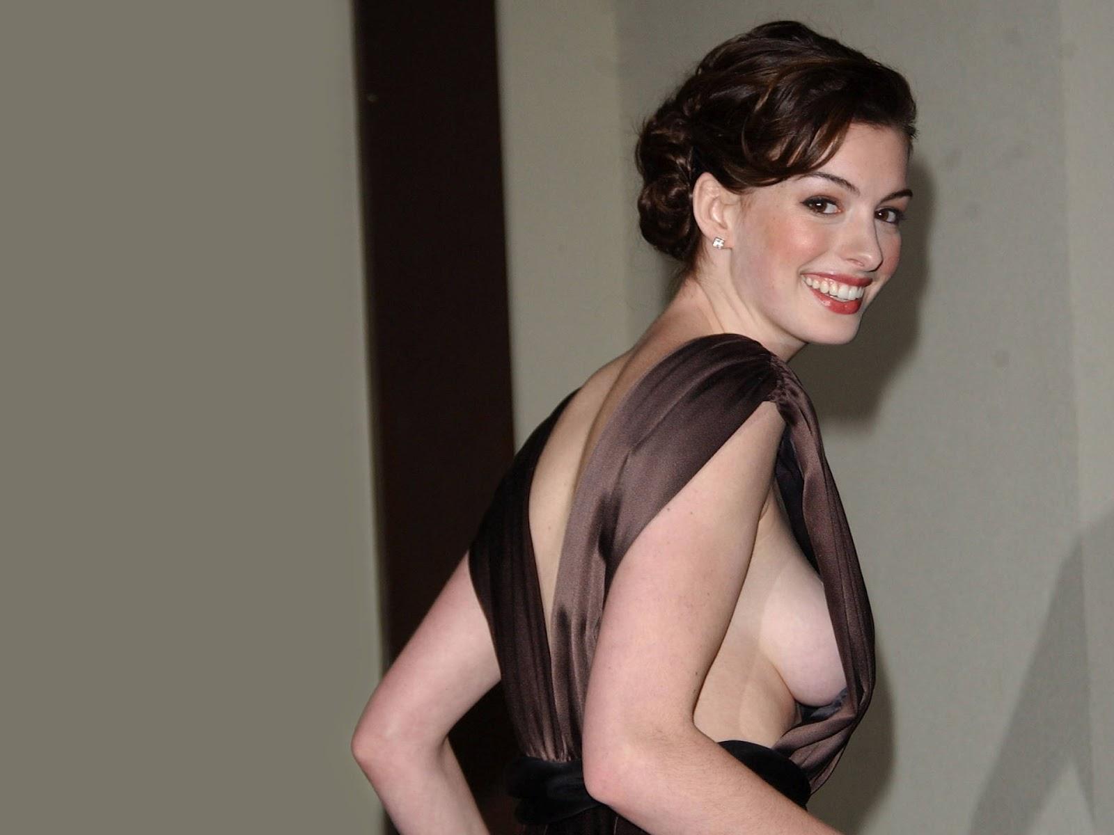 http://4.bp.blogspot.com/-Dg2J7YK4lVc/T-YBgPoSoTI/AAAAAAAAFXk/gAKpDTeIGGM/s1600/Anne-Hathaway+-+HotWallpaper+(2).jpg