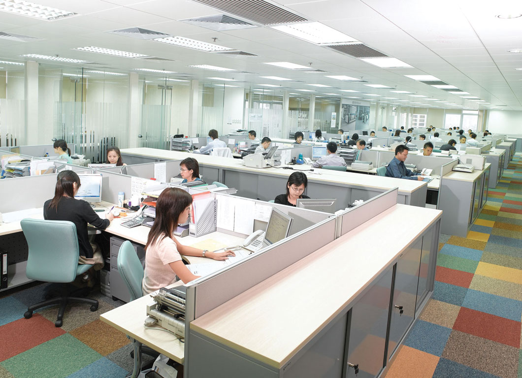Office Insurance, Office Designs and Interiors: Tips of ...