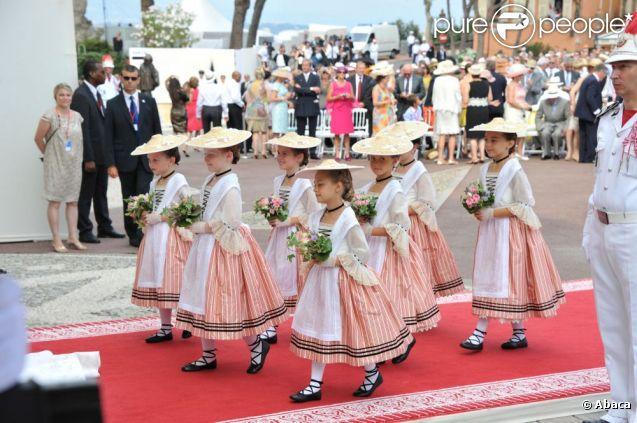 Ma fille se marie bis repetita for Robes de demoiselle d honneur pour le mariage d automne en plein air