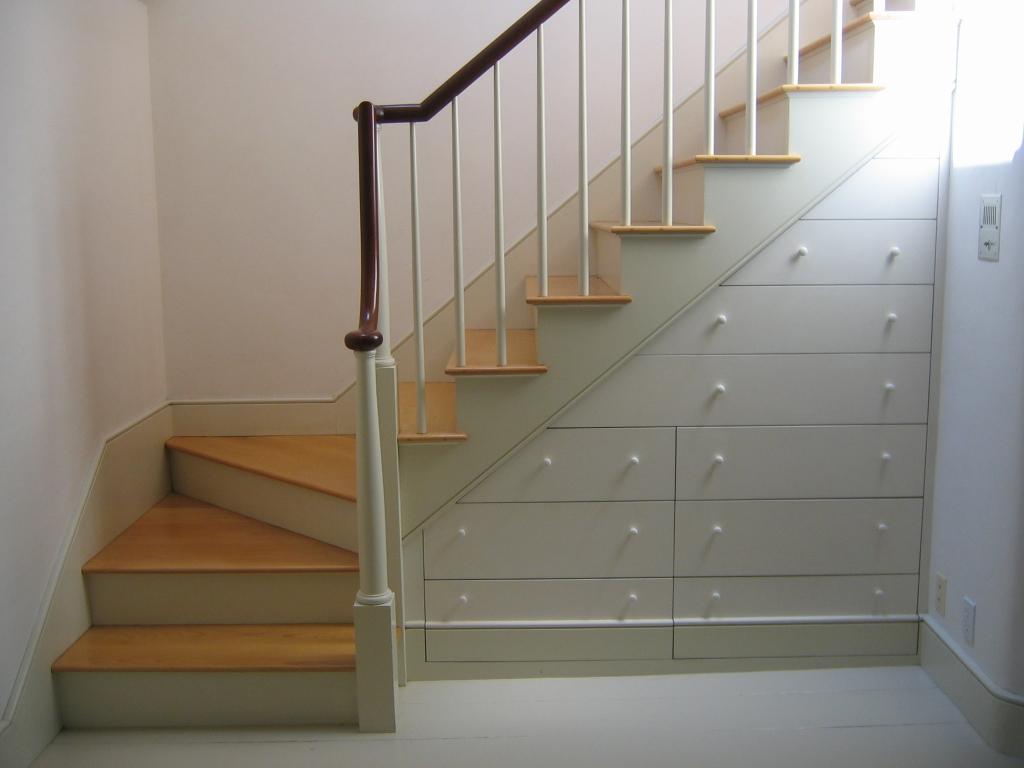 Disenyoss decoracion decoracion de escaleras - Tipos de escaleras de interior ...