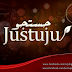 Watch Justuju (2013) Drama – all episodes online (ARY Digital TV)