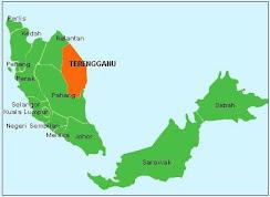 Terengganu Profile
