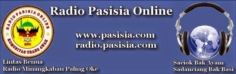 https://www.facebook.com/groups/radiopasisia/