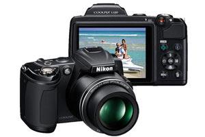 newest nikon camera