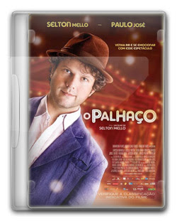 Download Filme O Palhaço (Nacional) 2011