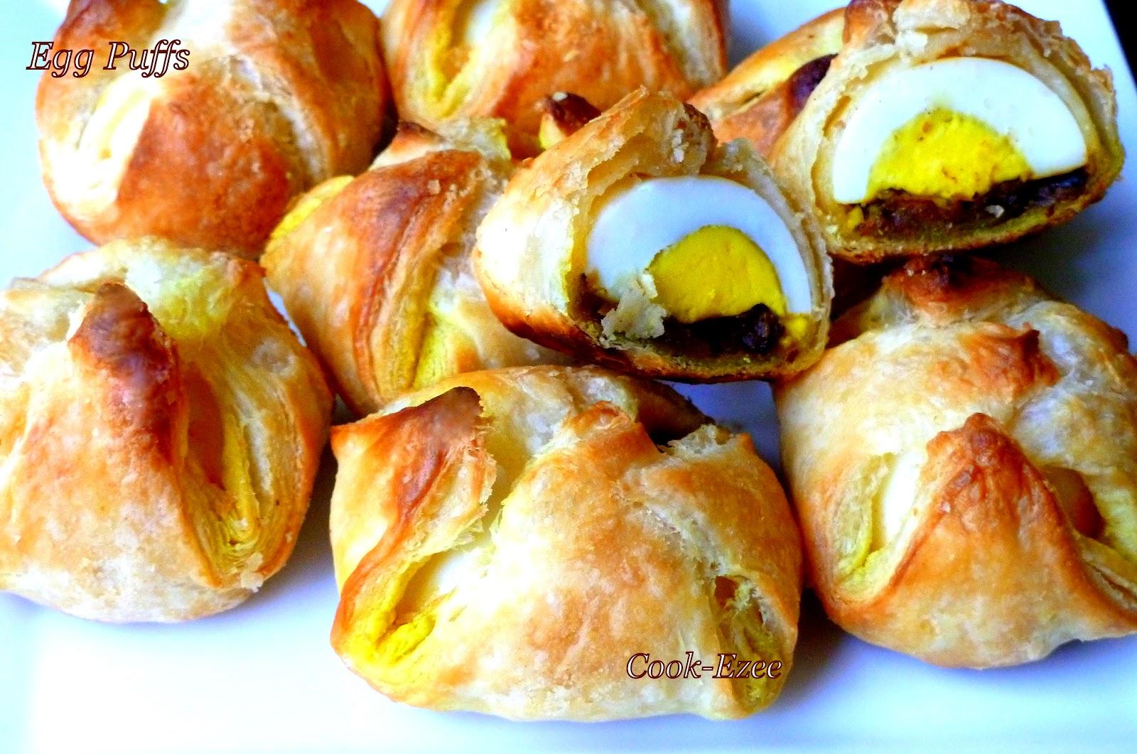 Indian Snacks Kerala