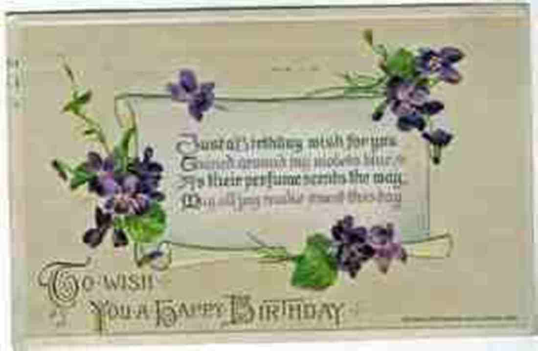 ... and share with your friend happy birthday quotes happy birthday quotes