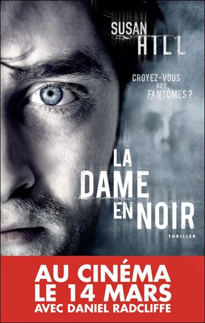 http://bouquinsenfolie.blogspot.fr/2012/06/chronique-la-dame-en-noir-de-susan-hill.html