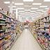 Inwazja supermarketów?