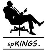 spKINGS.