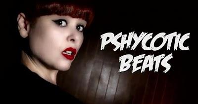 Pshycotic Beats Rooms