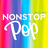 <i>Nonstop Pop</i>