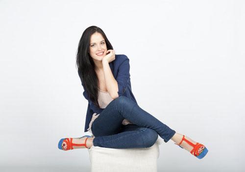 Dana Antropova : Miss International Latvija 2012 | MISS ... Lubica Stepanova