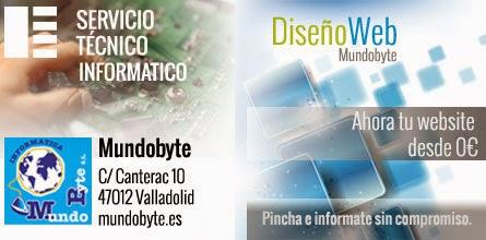 MundoByte
