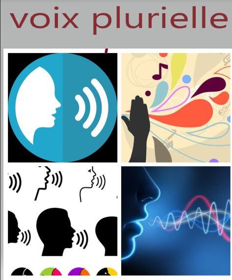Emissions sur Voix Plurielle
