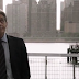 Person Of Interest 4x01 - Panopticon