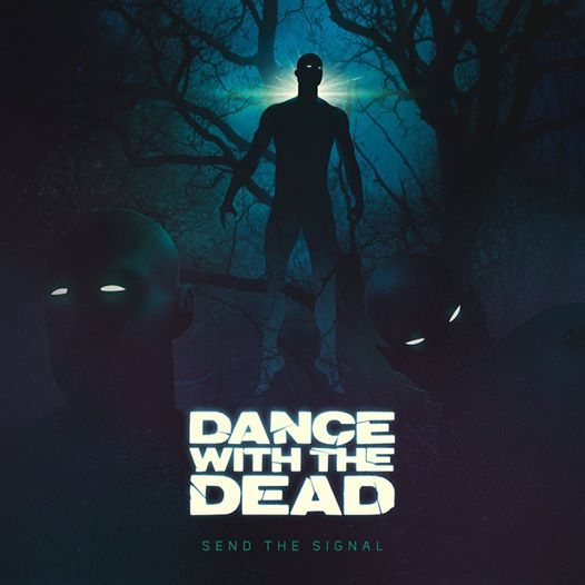 https://www.facebook.com/dancewiththedeadmusic