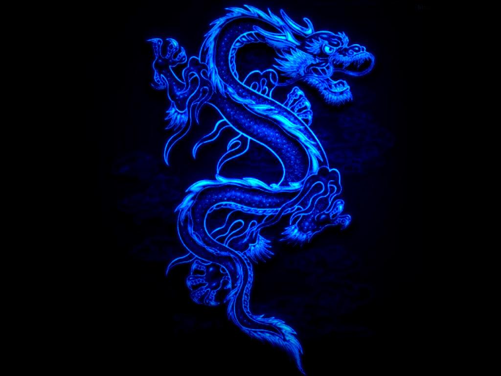 http://4.bp.blogspot.com/-DgNKgl4KC5M/TjLJOTmOYZI/AAAAAAAAAko/9ju1YhXQat4/s1600/blue-dragon-black-fire.jpg
