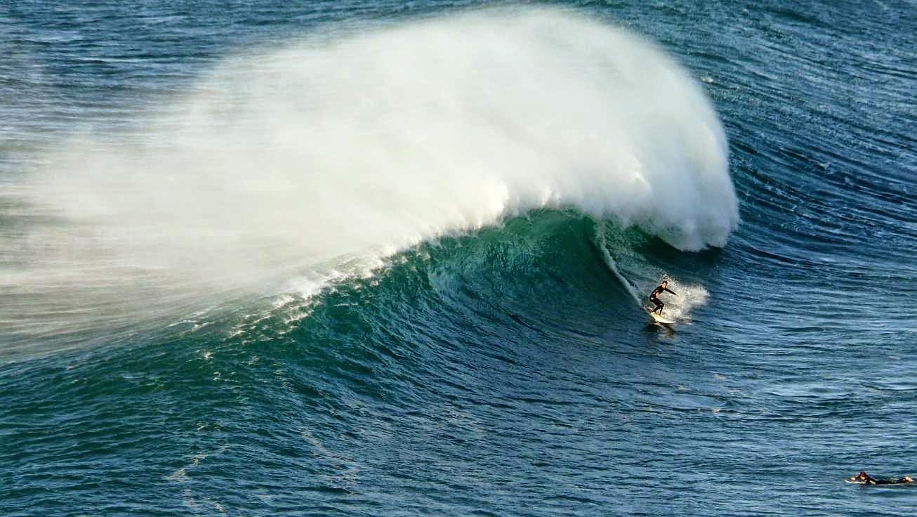 surfing menakoz 39