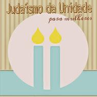 Programa 'Judaísmo da Unidade para Mulheres'