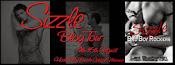 Sizzle Tour
