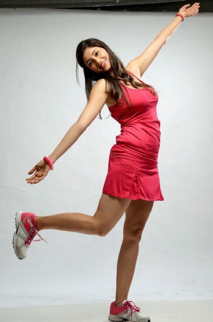 Actress - chitramala.in