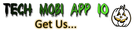 TechMobiapp10