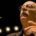 El director de orquesta y musicólogo Alan Curtis fallece en Florencia a los 81 años