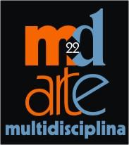 md22 arte multidisciplina