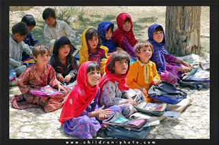 صور اطفال فقراء Photo%2Bpoor-children%2B%25286%2529