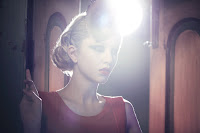 PLOTZ S/S2013 -The-Night Fall-