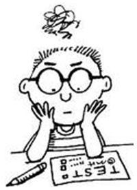 Решение контрольных работ по математике физике английскому языку  Решение контрольных работ и задач по физике и математике Быстрое выполнение качественно решение