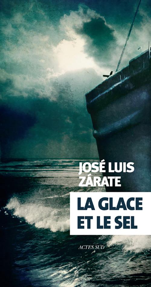 En librerias / Francia