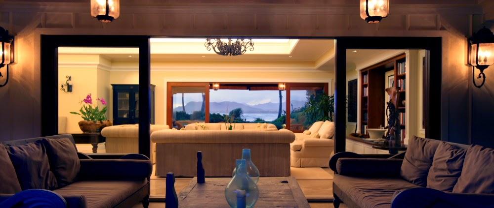vacances dernieres minutes location bord de mer 299 euros air bons plans. Black Bedroom Furniture Sets. Home Design Ideas