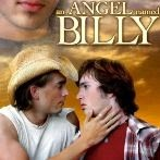 Angel Billy