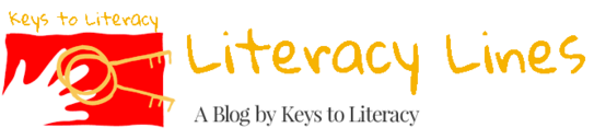Keys to Literacy Blog