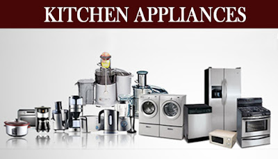 http://www.vrmerchants.com/Products#!Kitchen-Appliances
