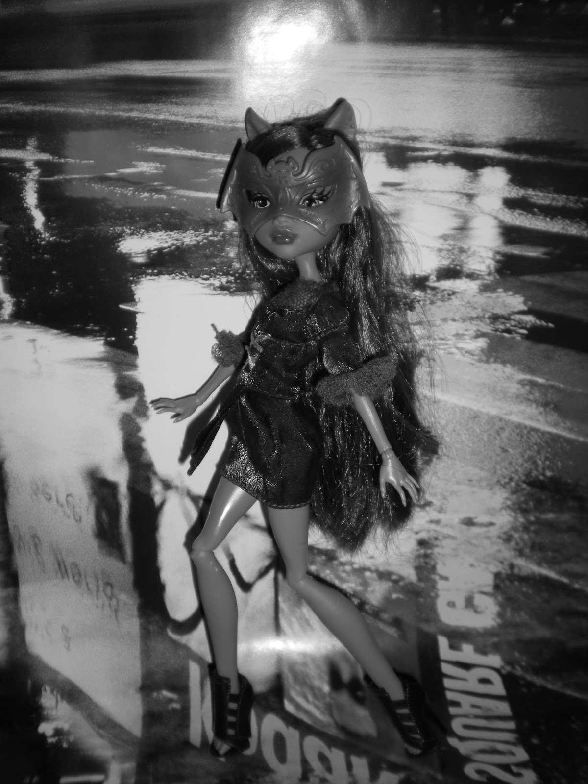 Mattelin Monster High - Sivu 8 DSCN3424