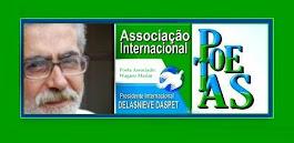 Associação Internacional Poetas del Mundo