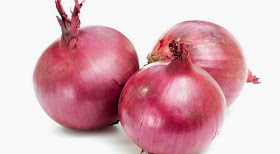 how to remove Dark Spots on Face with onions