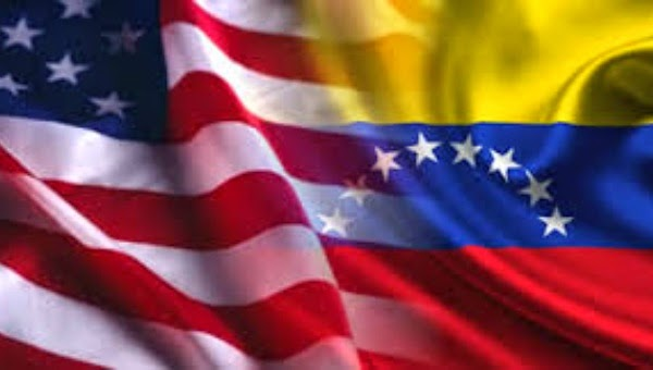 La_jornada_estads_unidos_resbala_ante_venezuela