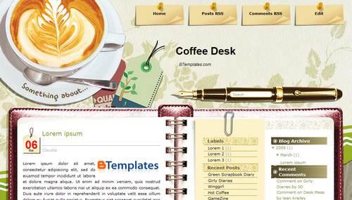 Template Blogger Gratis | Thema Blogspot Terbaru |