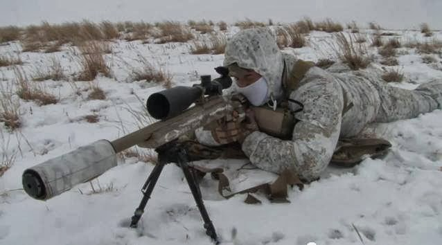 Tactical Gear And Military Clothing News Winter Special
