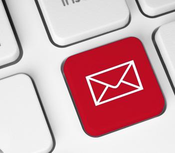 Blogger: Cómo poner un formulario de contacto con FoxyForm